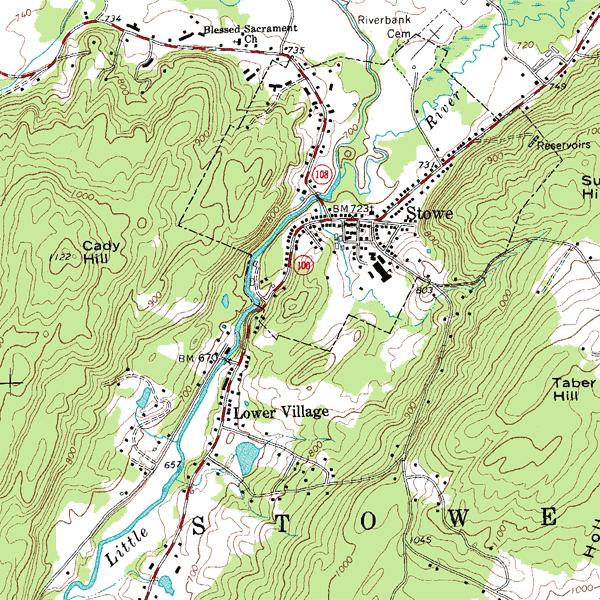 Ger�ek boyutunda g�r�nt�lemek i�in resme t�klay�n.  Ad�:  Topografik_harita.png G�sterim: 58 Boyutu:  151.6 KB