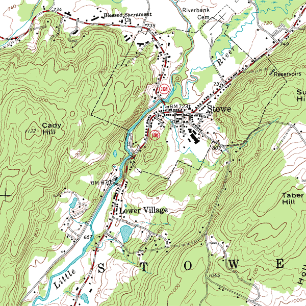 Ger�ek boyutunda g�r�nt�lemek i�in resme t�klay�n.  Ad�:  Topografik_harita.png G�sterim: 60 Boyutu:  151.6 KB