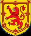 Ger�ek boyutunda g�r�nt�lemek i�in resme t�klay�n.  Ad�:  110px-Royal_Arms_of_Scotland.png G�sterim: 72 Boyutu:  20.6 KB