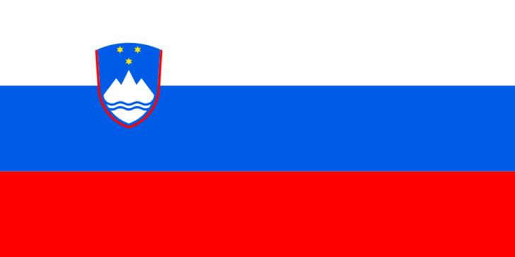 Ad:  800px-Flag_of_Slovenia.svg.jpg Gösterim: 24 Boyut:  7.2 KB