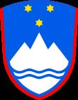 Ad:  110px-Coat_of_Arms_of_Slovenia.svg.png Gösterim: 24 Boyut:  7.5 KB