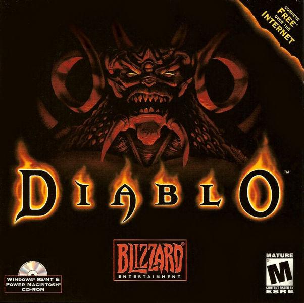 Ad:  602px-Diablo1cdcoverscan.jpg Gösterim: 15 Boyut:  68.1 KB
