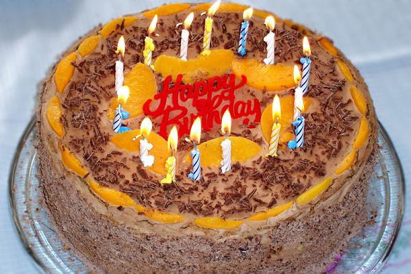 Tam boyut i�in resme t�klay�n.  Ad�:  Birthday_cake.jpg G�sterim: 805 Boyutu:  59.9 KB ID: 13772