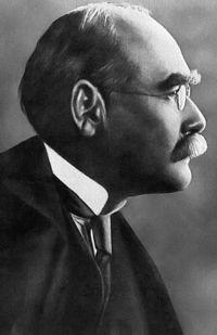 Tam boyut i�in resme t�klay�n.  Ad�:  Rudyard_Kipling.jpg G�sterim: 26 Boyutu:  9.1 KB ID: 14832
