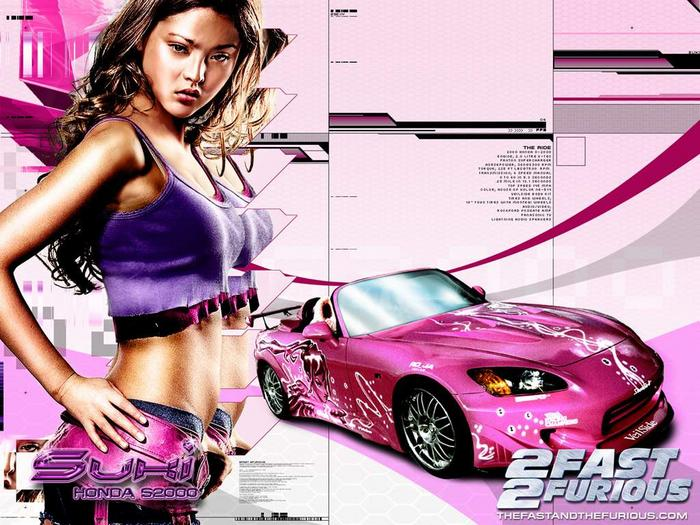Ger�ek boyutunda g�r�nt�lemek i�in resme t�klay�n.  Ad�:  2 Fast 2 Furious.jpg G�sterim: 32 Boyutu:  81.9 KB