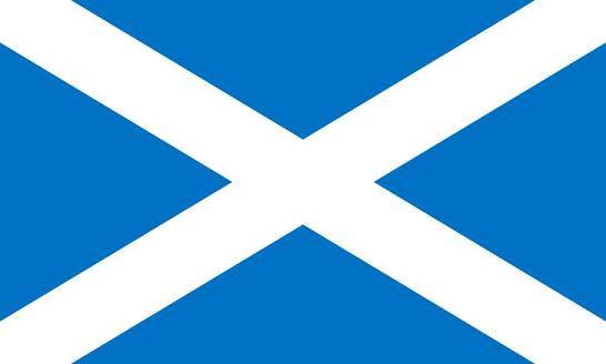 Ger�ek boyutunda g�r�nt�lemek i�in resme t�klay�n.  Ad�:  Flag_of_Scotland.svg.jpg G�sterim: 44 Boyutu:  12.0 KB