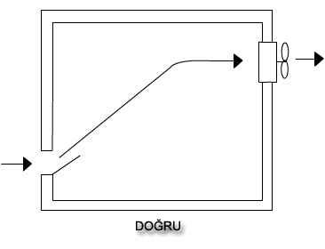 Ger�ek boyutunda g�r�nt�lemek i�in resme t�klay�n.  Ad�:  9.jpg G�sterim: 83 Boyutu:  5.0 KB