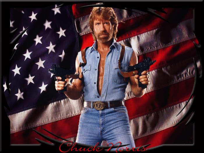 Tam boyut i�in resme t�klay�n.  Ad�:  Chuck Norris.jpg G�sterim: 21 Boyutu:  69.7 KB ID: 16832