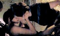 Ad:  Edward ve Bella.jpg Gösterim: 143 Boyut:  6.3 KB