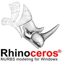 Ger�ek boyutunda g�r�nt�lemek i�in resme t�klay�n.  Ad�:  rhino_logo.jpg G�sterim: 49 Boyutu:  24.9 KB
