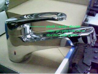 Ger�ek boyutunda g�r�nt�lemek i�in resme t�klay�n.  Ad�:  IMG0028A.jpg G�sterim: 104 Boyutu:  14.2 KB