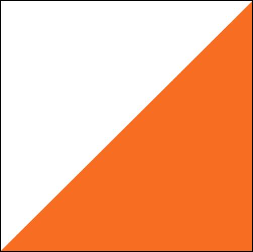 Ger�ek boyutunda g�r�nt�lemek i�in resme t�klay�n.  Ad�:  Orienteering_symbol_framed.png G�sterim: 18 Boyutu:  11.4 KB