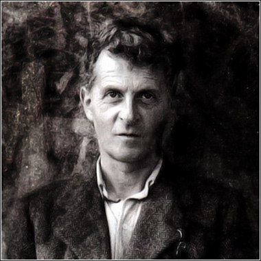 Ger�ek boyutunda g�r�nt�lemek i�in resme t�klay�n.  Ad�:  Wittgenstein.jpg G�sterim: 2 Boyutu:  60.3 KB