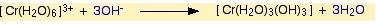 Ger�ek boyutunda g�r�nt�lemek i�in resme t�klay�n.  Ad�:  109.png G�sterim: 37 Boyutu:  31.0 KB