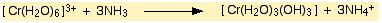 Tam boyut i�in resme t�klay�n.  Ad�:  111.png G�sterim: 42 Boyutu:  31.2 KB ID: 29712