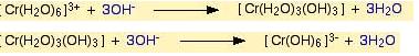 Ger�ek boyutunda g�r�nt�lemek i�in resme t�klay�n.  Ad�:  114.png G�sterim: 38 Boyutu:  79.8 KB
