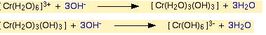 Tam boyut i�in resme t�klay�n.  Ad�:  114.png G�sterim: 40 Boyutu:  79.8 KB ID: 29715