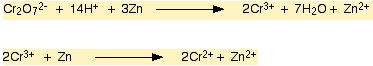 Tam boyut i�in resme t�klay�n.  Ad�:  117.png G�sterim: 41 Boyutu:  33.6 KB ID: 29718