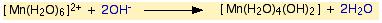Ger�ek boyutunda g�r�nt�lemek i�in resme t�klay�n.  Ad�:  119.png G�sterim: 38 Boyutu:  32.7 KB