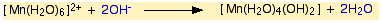 Tam boyut i�in resme t�klay�n.  Ad�:  119.png G�sterim: 43 Boyutu:  32.7 KB ID: 29720