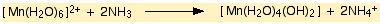 Ger�ek boyutunda g�r�nt�lemek i�in resme t�klay�n.  Ad�:  121.png G�sterim: 35 Boyutu:  33.1 KB