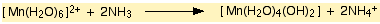 Tam boyut i�in resme t�klay�n.  Ad�:  121.png G�sterim: 39 Boyutu:  33.1 KB ID: 29722