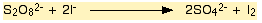 Ger�ek boyutunda g�r�nt�lemek i�in resme t�klay�n.  Ad�:  125.png G�sterim: 37 Boyutu:  30.8 KB
