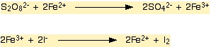 Tam boyut i�in resme t�klay�n.  Ad�:  126.png G�sterim: 39 Boyutu:  32.5 KB ID: 29727