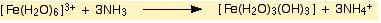 Tam boyut i�in resme t�klay�n.  Ad�:  129.png G�sterim: 39 Boyutu:  32.1 KB ID: 29730