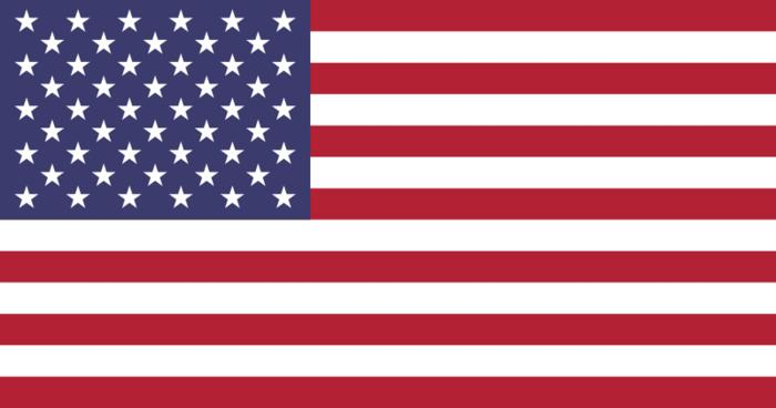 Ger�ek boyutunda g�r�nt�lemek i�in resme t�klay�n.  Ad�:  800px-Flag_of_the_United_States.svg.jpg G�sterim: 27 Boyutu:  22.7 KB