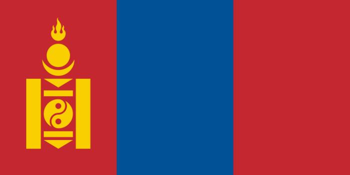 Ger�ek boyutunda g�r�nt�lemek i�in resme t�klay�n.  Ad�:  800px-Flag_of_Mongolia.svg.jpg G�sterim: 27 Boyutu:  7.9 KB