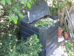 Ger�ek boyutunda g�r�nt�lemek i�in resme t�klay�n.  Ad�:  Compost_en_bac_ouvert.jpg G�sterim: 1 Boyutu:  22.3 KB