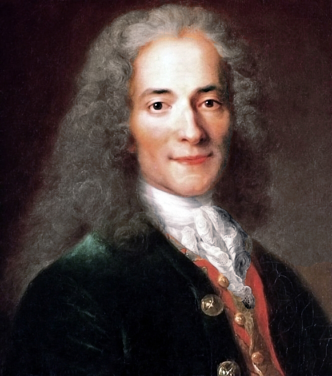 Tam boyut i�in resme t�klay�n.  Ad�:  Atelier_de_Nicolas_de_Largilli�re,_portrait_de_Voltaire,_d�tail_(mus�e_Carnavalet)_-002.jpg G�sterim: 1 Boyutu:  341.1 KB ID: 33547