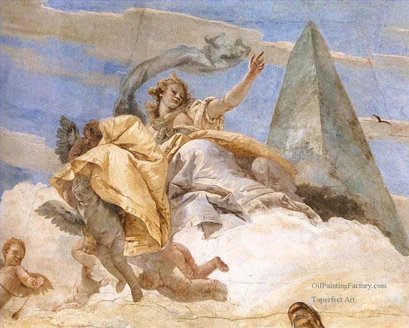 Tam boyut i�in resme t�klay�n.  Ad�:  5-Palazzo-Labia-Bellerophon-on-Pegasus-detail2-religious-Giovanni-Battista-Tiepolo.jpg G�sterim: 1 Boyutu:  106.4 KB ID: 35517