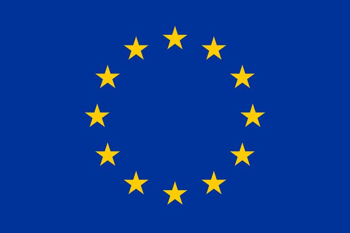 Tam boyut i�in resme t�klay�n.  Ad�:  800px-European_flag.svg.png G�sterim: 70 Boyutu:  29.4 KB ID: 8614