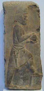 Tam boyut i�in resme t�klay�n.  Ad�:  180px-Med-Persepolis.jpg G�sterim: 70 Boyutu:  14.5 KB ID: 9266