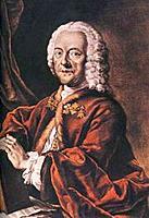 Georg Philipp Telemann-180px-telemann.jpg