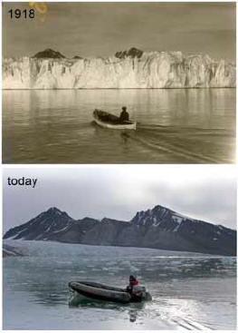 Ad:  buzul2.jpg Gösterim: 1906 Boyut:  16.2 KB