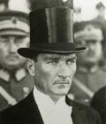 Ad:  120px-Kemal_Ataturk_hat.png G�sterim: 112 Boyut:  25.7 KB