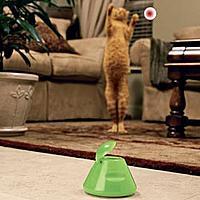 Komik �cat Resimleri-image019.jpg