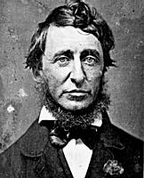 Henry David Thoreau-250px-henry-david-thoreau.jpg