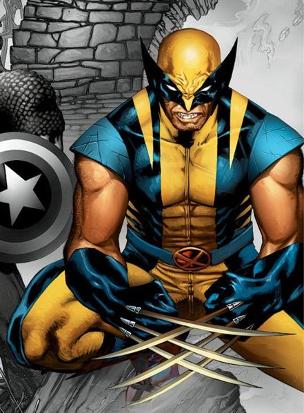 Ad:  441px-WolverineXmen.jpg Gösterim: 1033 Boyut:  64.3 KB
