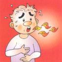 �zofagus (Yemek Borusu) Hastal�klar�-resim9.jpg