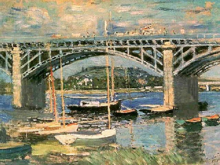 Ad:  Claude-Monet-17.jpg G�sterim: 748 Boyut:  173.2 KB
