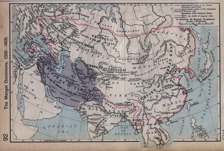 Ad:  800px-Mongol_dominions.jpg G�sterim: 254 Boyut:  99.8 KB
