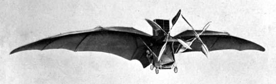 Ad:  AderAvion3(1897).jpg Gösterim: 1189 Boyut:  11.1 KB