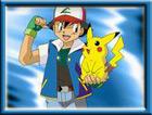 Pokemon (Pok�mon) Resimleri-ash1.jpg