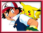 Pokemon (Pok�mon) Resimleri-ash2.jpg