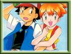 Pokemon (Pok�mon) Resimleri-ash6.jpg