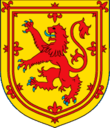 Ad:  110px-Royal_Arms_of_Scotland.png